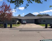 165 S 47TH  ST, Springfield image