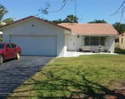 8837 NW 21st Ct, Coral Springs image