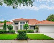 1055 Parkside Circle N, Boca Raton image