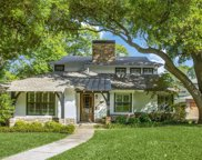 7224 Meadow Lake Avenue, Dallas image