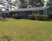 2752 RUBY DR, Hilliard image