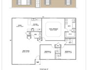 280 Timber Wolf, Hollister image