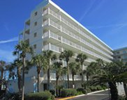 1050 N Atlantic Unit #600, Cocoa Beach image