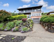 3303 36th Ave W, Seattle image