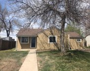 1545 South Zenobia Street, Denver image