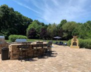 28 Meadow Ct, Wading River image