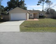 647 Floridian Drive, Kissimmee image