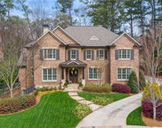 4111 Hillside Place NW, Atlanta image