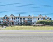 3768 Citation Way Unit 1128, Myrtle Beach image