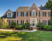 212 Harmon Ridge Lane, Kernersville image