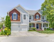 1417 Green Edge Trail, Wake Forest image