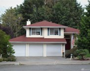 7005 76th Dr NE, Marysville image