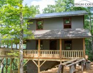 146 Laurel Forest Drive, Todd image