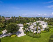 101 Seaspray  Lane, Vero Beach image