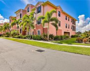 24417 Baltic  Avenue Unit 1203, Punta Gorda image