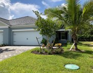 7032 Mistral Way, Fort Myers image