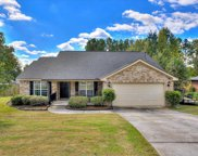 522 Country Glen Drive, Grovetown image