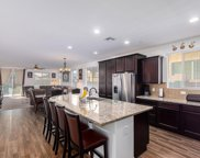 3705 E Ficus Way, Gilbert image