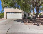 13270 N 90th Way, Scottsdale image