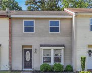 402 Hill Meadow Drive, Northeast Virginia Beach image
