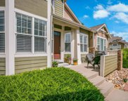 2550 Winding River Drive Unit H4, Broomfield image
