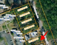 1155 N Caswell Avenue, Southport image