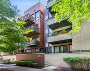 2247 West Wabansia Avenue Unit 404, Chicago image