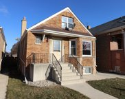 4124 West 56Th Place, Chicago image