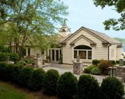 2623 Turtle Shores, Bloomfield Hills image