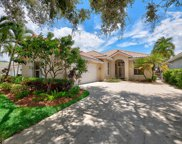 122 Hampton Circle, Jupiter image
