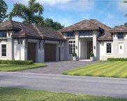 11411 Canal Grande Dr, Fort Myers image