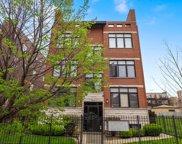 3541 S Prairie Avenue Unit #3N, Chicago image