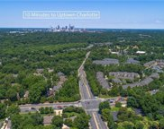 205 Wendover Hill  Court, Charlotte image