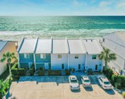 8090 E E Co Highway 30-A Unit #UNIT 3, Inlet Beach image