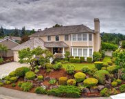 4327 193rd Ave SE, Issaquah image