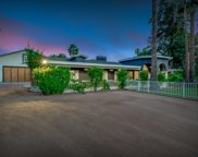 13827 E Ray Road, Gilbert image