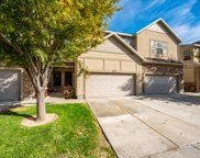 4832 W Anise St, Riverton image