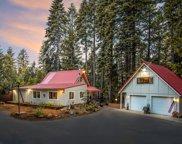 191  Bonny Nook Road, Alta image