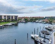 2687 N Ocean Boulevard Unit #501, Boca Raton image