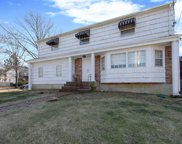 505 Hungry Harbor Rd, N. Woodmere image