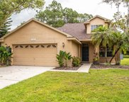 5624 Essex Court, Palm Harbor image