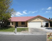 68880 Jarana Road, Cathedral City image