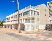 6 47th   Street Unit #17, Ocean City image