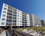 427 E Beach Blvd Unit 569, Gulf Shores image