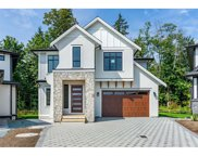4453 Emily Carr Place, Abbotsford image