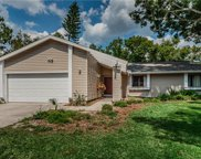 20 Kindall Circle, Palm Harbor image