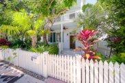 1509 Pine, Key West image