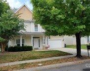 12503 Twelvetrees  Lane, Huntersville image