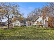 7979 Ranchview Lane N, Maple Grove image