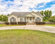 2527 Acorn Branch Road, Wilmington image